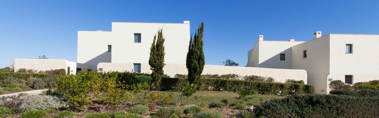 Renting long term accommodation in the Algarve – Portugalist